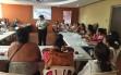 taller-prevencion-de-violencia-y-ruta-de-denuncia-rma